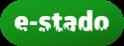 e-stado.net